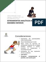 ESTIRAMIENTOS+ANALÍTICOS+PASIVOS.+MMII