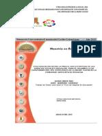 investigacinaccinparticipativa-170306044927
