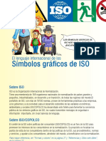 Graphical-symbols Booklet ES