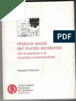 Bianchi Estado absolutista y sociedad.pdf
