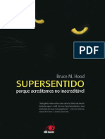 Supersentido - Bruce M Hood.pdf