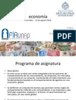 clase1_microeconomíaIEI2016_1 (1).pdf
