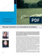 Ganadería ecológica.pdf