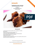 Mousse-de-Chocolate-FOTO-SaborIntenso.pdf