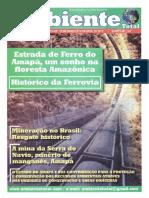 Jornal Ambiente Total Ed. 26 (2014)