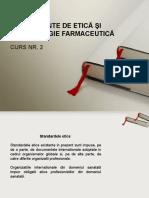Elemente de Etica C2 2014-2015