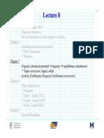 Vorlesung-8-2009_class_2Dec09.pdf