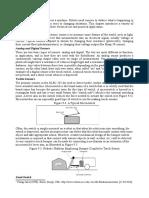 Sensor_Design (2).doc