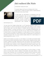 Invierea fiului vaduvei din Nain_Pr Constantin Galeriu.pdf