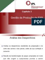 Cap.3.pdf
