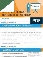 Feb-24-2016-MEMEX-IR-Presentation.pdf