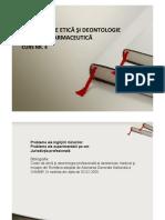 Elemente de Etica C4 2014-2015
