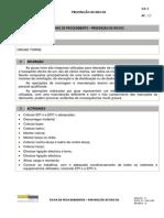 CC01 - Gruas torre.pdf