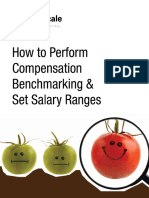 Whitepaper Mofu Perform Compensation Benchmarking