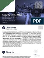 Gatekeeper Systems Presentation 1302017-V015-CBLH