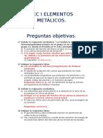 Elementos Metalicos UNED.docx