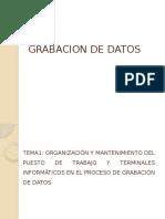 1grabacindedatostema1-130906063620-