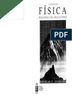 227701960-Fisica-Principios-con-aplicaciones-Giancoli-4ed-1-pdf.pdf