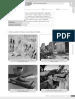 guía revolución neolítica.pdf