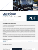 Grande West Transportation -Investor-Feb2017