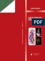 Coperta Cardiologie an 4- 27.06.2016
