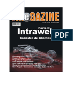 MeGAZINE_Delphi_Cadastro_de_Clientes_com.pdf