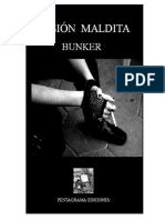 Sesión Maldita