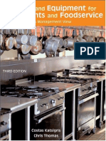Design and Equipment for Restaurants and Foodservice.pdf