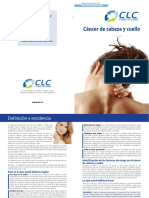 cancer-de-cabeza-y-de-cuello.pdf