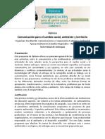 ProspectoDiplomaCATII V4 07.03.17-Cambios Fechas
