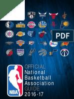 2016-17-NBA-Guide