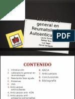 laboratoriosenreumatologa-120824100208-phpapp02