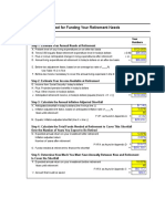 required Worksheet_16.xls