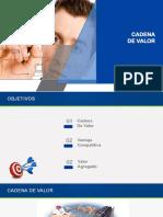 Cadena_de_Valor