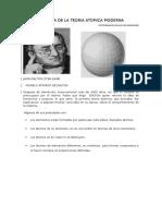 historia-de-la-teoria-atomica-moderna.docx