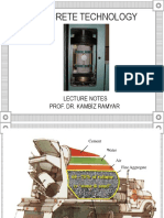 289086991-Aggregates.pdf