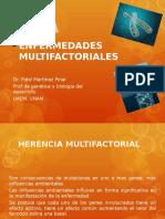 Enf. Multifactoriales
