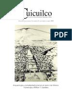 290-207-PB.pdf