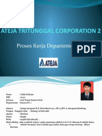 Ateja Tritunggal Corporation 2_galih