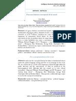 Illades, conceptos.pdf