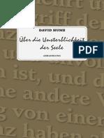 David Hume - Über die Unsterblichkeit der Seele.pdf