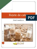 retete_cafea