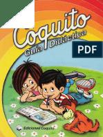 Coquito guía.pdf