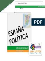 Espana politica.pdf