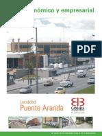 6228_perfil_economico_pte_aranda (4).pdf