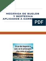 7.0 EXPLORACIÓN DE SUELOS EN CARRETERAS.pdf