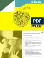 Manual de Estilo Version Empresarial