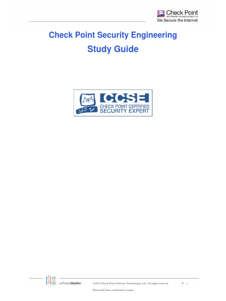 Engineering study guide virtual private network active directory 1betcityfo Gallery