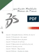 01 - SW - Modelado Básicos de Piezas.pdf