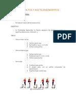 15.MULTISALTOS Y MULTILANZAMIENTOS.doc